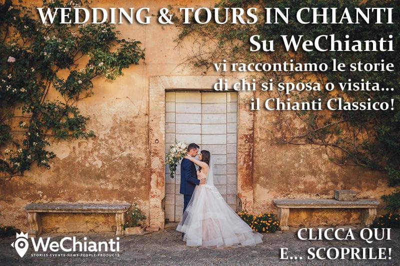 POPUP_WeddingAndTours