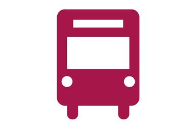 bus_chianti_