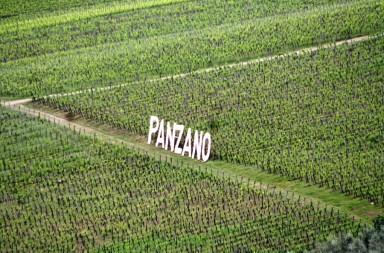 panzanodariocecchini13.5.2016_5