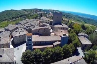 CastellinaDrone