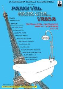 parigi-val-bene-una-vasca_locandina