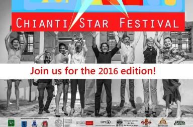 chiantistarfestival
