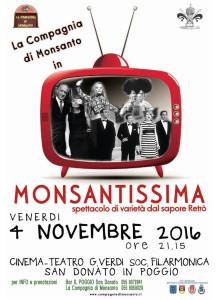 monsantissima1
