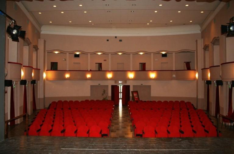 teatroalfieridoporiqualificazione3