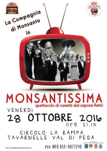 monsantissima2