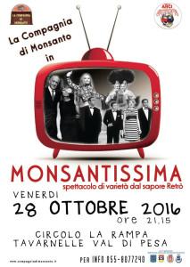 monsantissima2