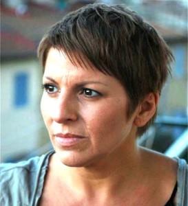Daniela Morozzi