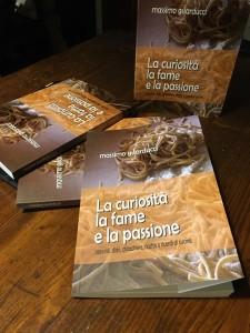 libromassimoguarducci1