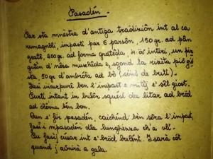 RICETTA PASSATELLI 3