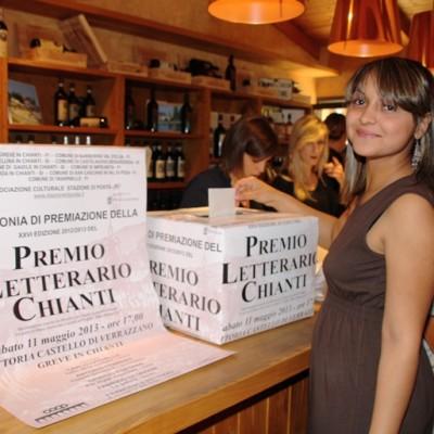 premiochianti201304