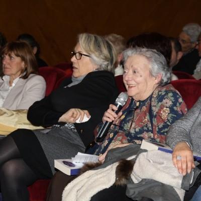 premioletterariochiantiincontroconrenzoparisteatroniccolini5-3-2016_04