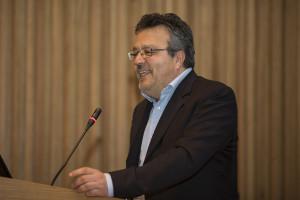 Franco Pasquini