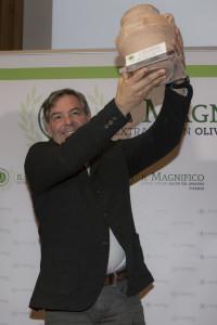 Marco Scanu_dievole_primo premio