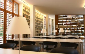 bibliotecagreve03