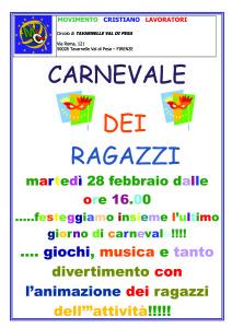 carnevale_mcl_tavarnelle