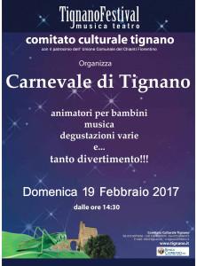 carnevale_tignano
