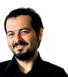 Michele Pescini