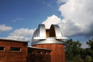 PaoloNespoliOsservatorio012