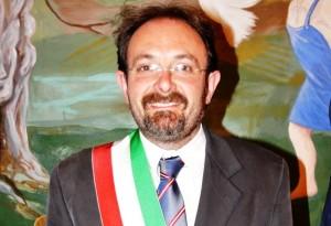 Giacomo Trentanovi