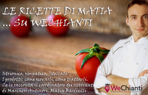 POPUP_Matia