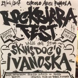 RockBirraFest1