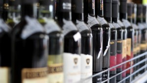 vinomarket