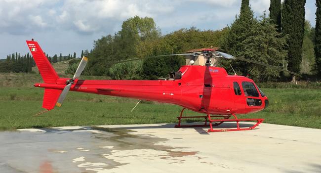 Elicottero In Inglese : Helichianti voli in elicottero sul chianti e dal