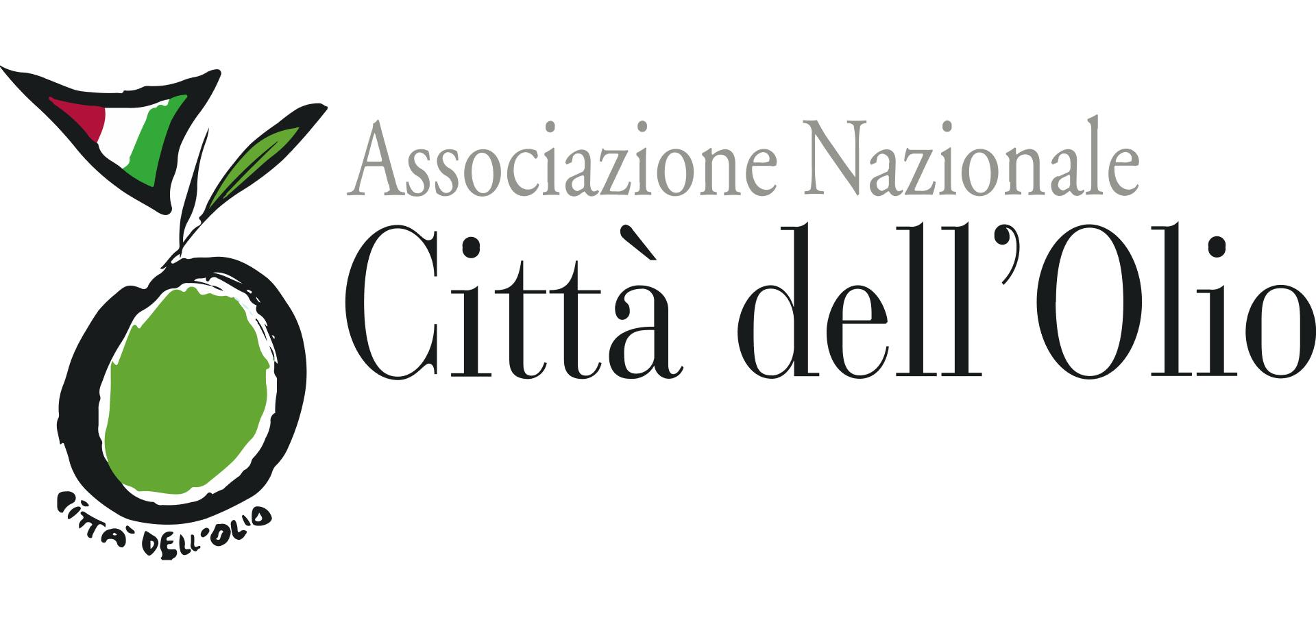 CittaOlio