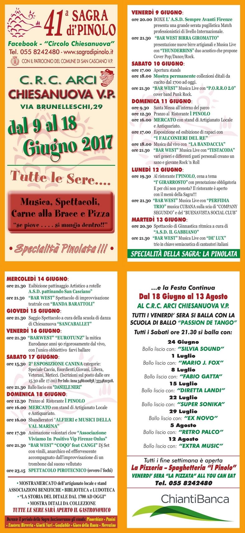 SAGRA-DI-PINOLO-2017