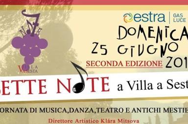 SetteNote1