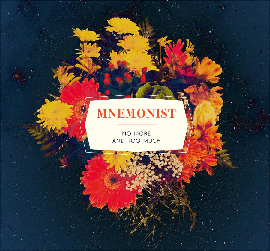 mnem-flowers-02