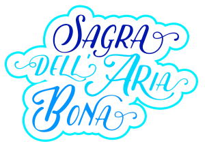 sagradellariabona_logo