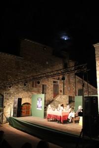 tignanofestivalpremioperlambienteamaurocorona14.7.2016_15