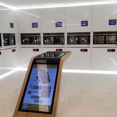 wine-dispensers-1515