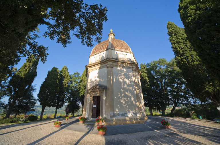 Duomo_valdelsa