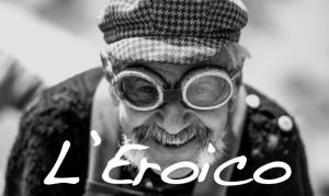 L'Eroico_Il_film_su_Luciano_Berruti