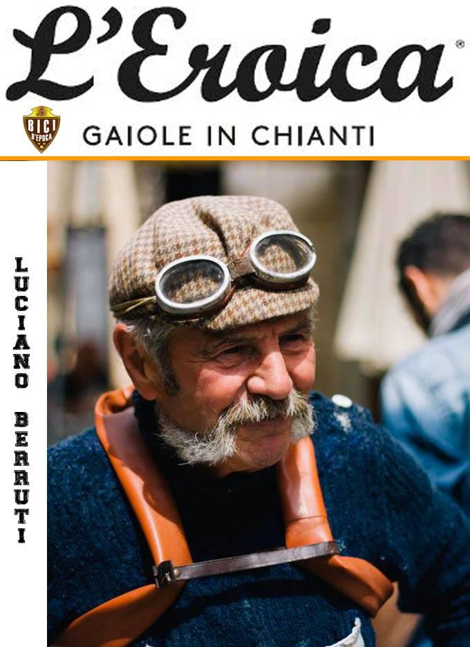 LucianoBerruti1