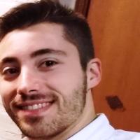 Cosimo Ballini